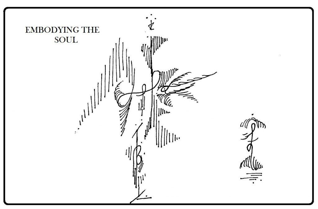 template-54-embody-soul-web