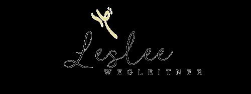 Leslee Wegleitner